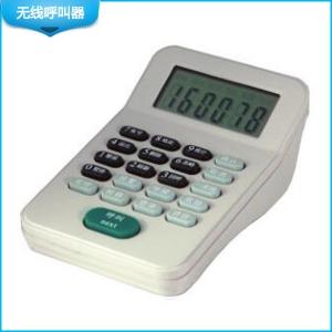 呼叫器,无线呼叫器,无线呼叫系统